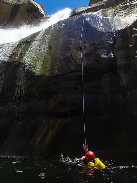 13_06_15 canyoneering Jump Canyon 0058.jpg
