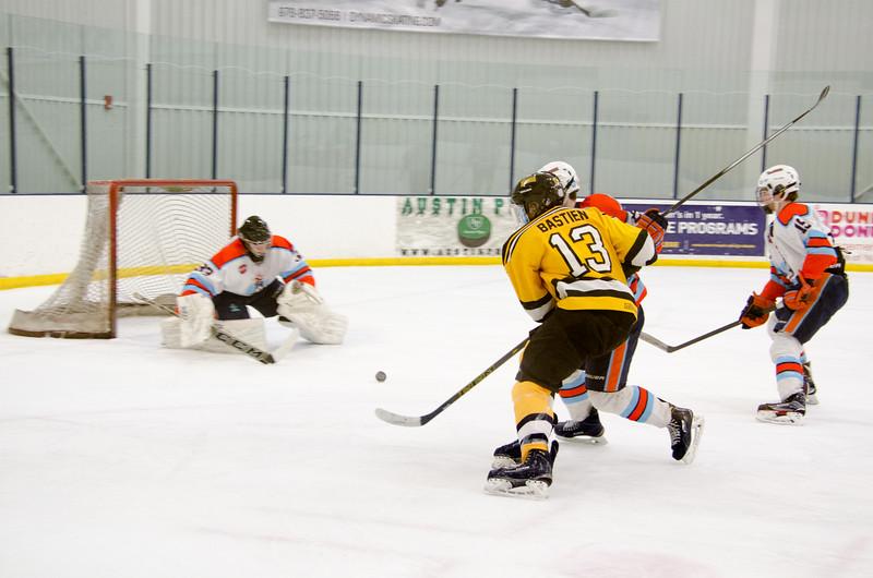 160213 Jr. Bruins Hockey (78).jpg