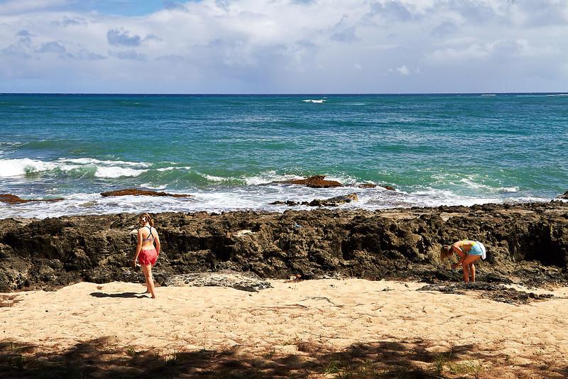 Hawaii-IMG_2172_.jpg