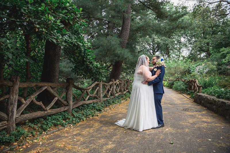 Central Park Wedding - Hannah & Eduardo-156.jpg