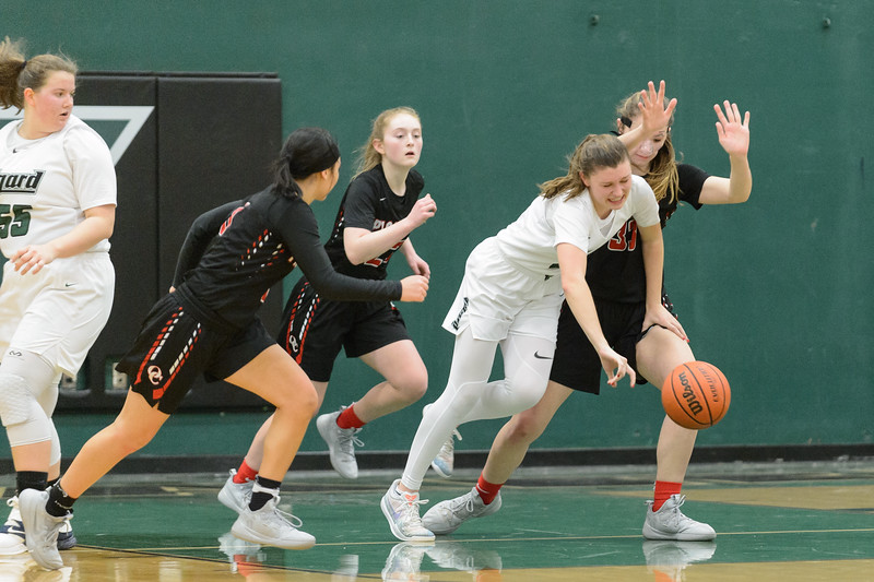 THS Girls Varsity BB vs Oregon City-2019-CG-9136.jpg