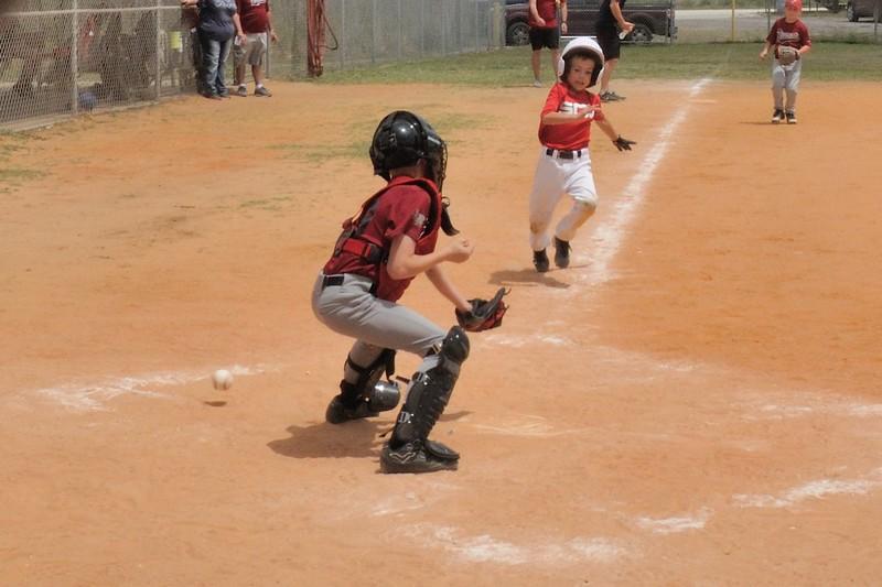 BBP_7426_012_Trevor Baseball.jpg