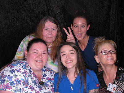 5-16-18 Aurora Senior Living