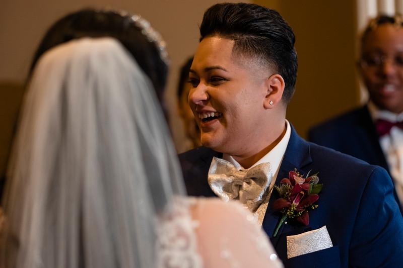 wedding (521 of 1055).jpg