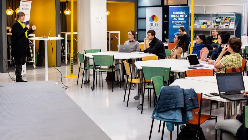 Workshops 003.jpg