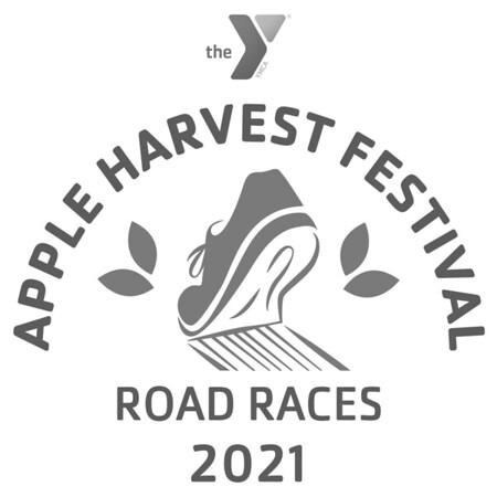 Apple Harvest Festival road race