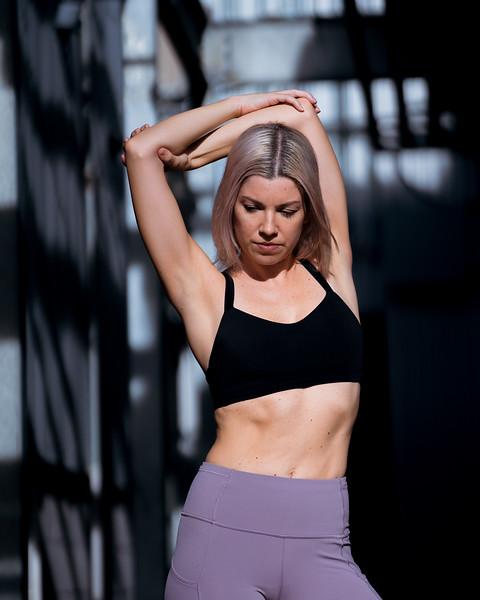 IG - Hawaii - Madeleine Russick - Yoga-1012.jpg