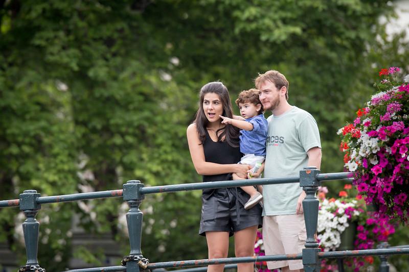 LR - Amsterdam - Renata Sampaio - Karina Fotografie (17 of 100).jpg
