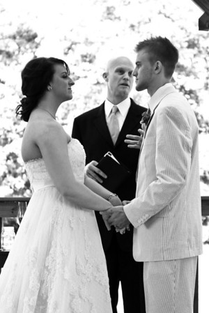 Watts Beaver Wedding 3