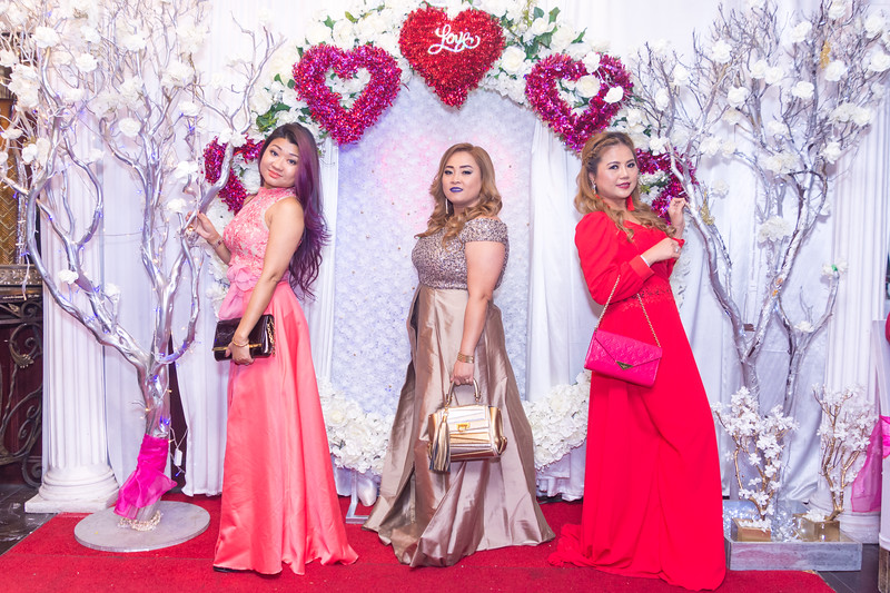 Valentine's Day 5A-24.jpg
