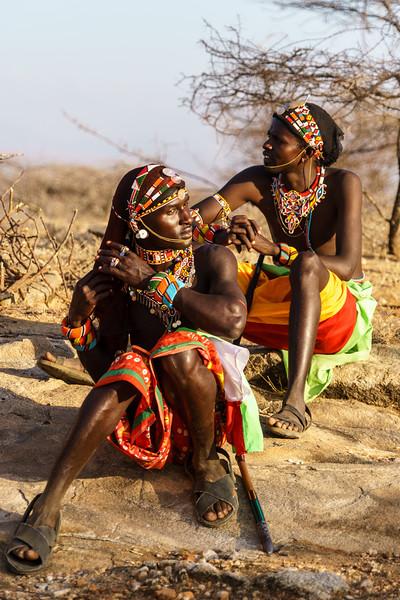 Kenya 2015-01794.jpg