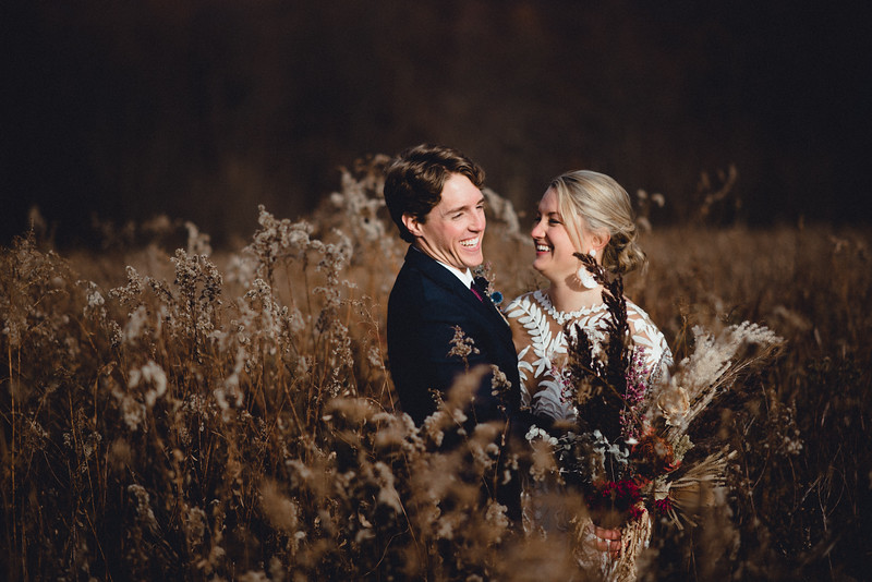 Requiem Images - Luxury Boho Winter Mountain Intimate Wedding - Seven Springs - Laurel Highlands - Blake Holly -837.jpg