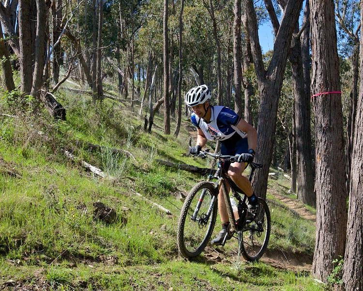 Upper Murray Challenge 2014 ~ GreatArtPhotos.com ~  430
