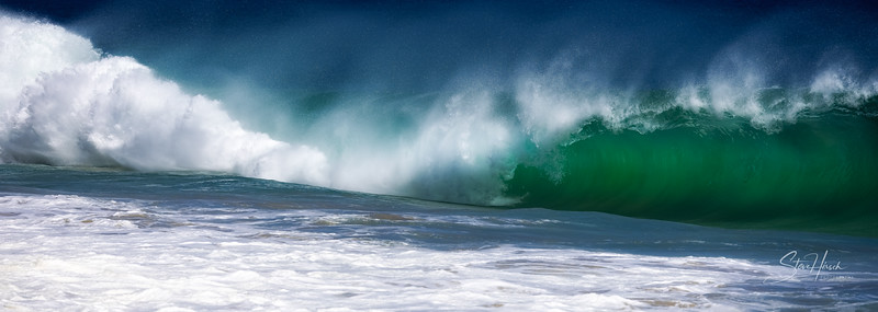 Cabo wave 5