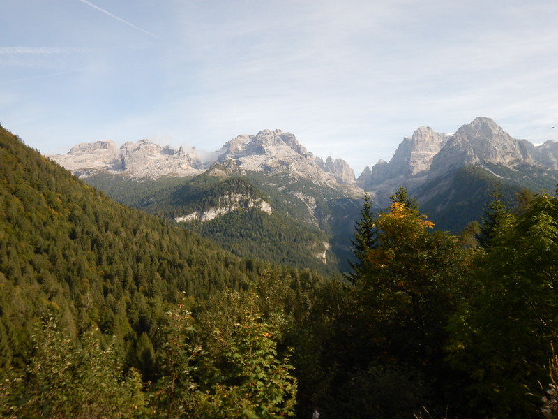 IVB-Dolomites.JPG