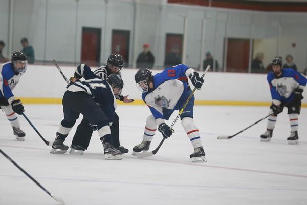 01 25 2020 RMR VS SK Hockey