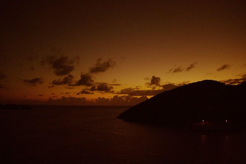 Orange Glow-1.jpg