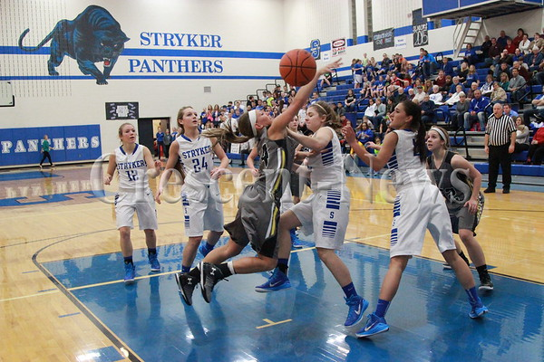 02-12-15 SPORTS Pettisville @ Stryker GBK