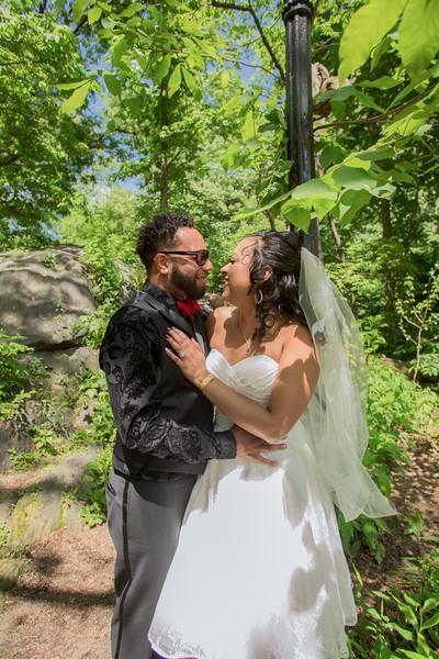 Aisha & Christopher Central Park Wedding-231.jpg