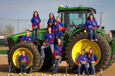 4-5-2012 Team Picture