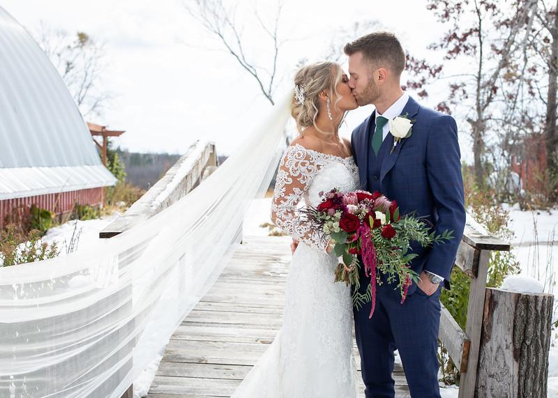 Blake Wedding-354.jpg