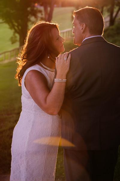 Mark & Jan Married _ (199).jpg