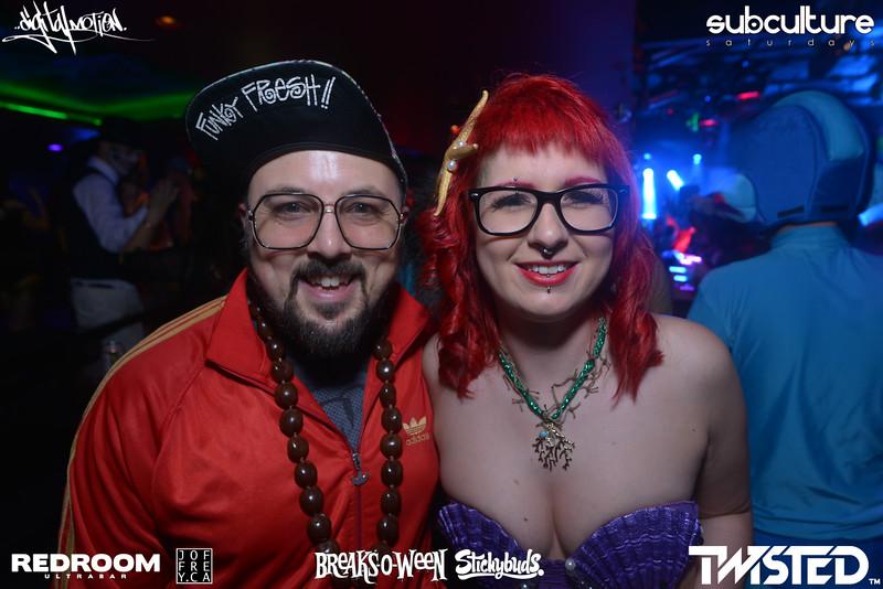 Breaksoween Stickybuds Red Room Oct 31 2015-247.jpg
