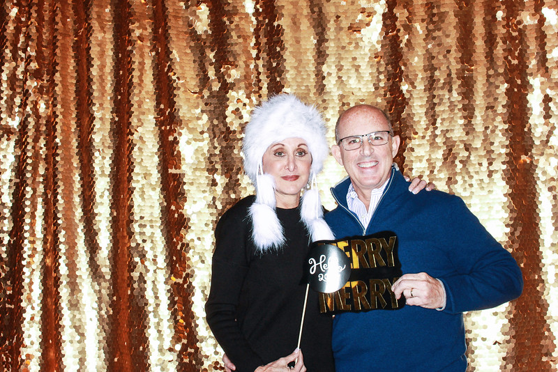 The Goodman Holiday Party 2015-Photo Booth Rental-SocialLightPhoto.com-31.jpg