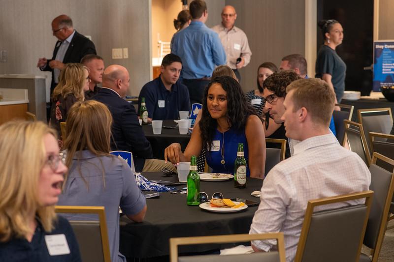 Professional MBA Alumni Dinner-61.jpg