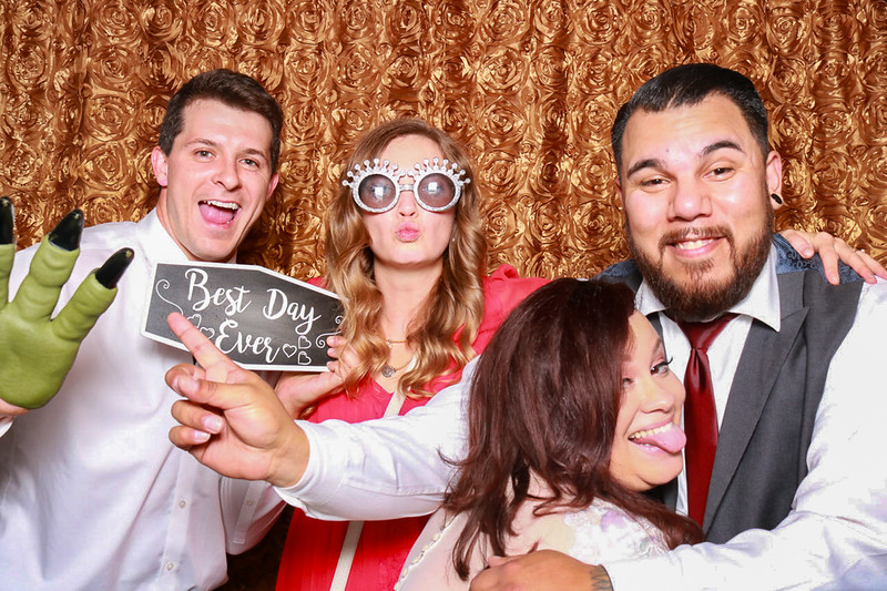 Orange County Photo Booth Rental, OC,  (223 of 346).jpg