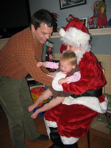 Christmas 2006 & Other 122.JPG