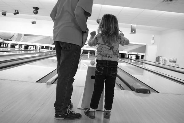 Kotten Bowling 2015