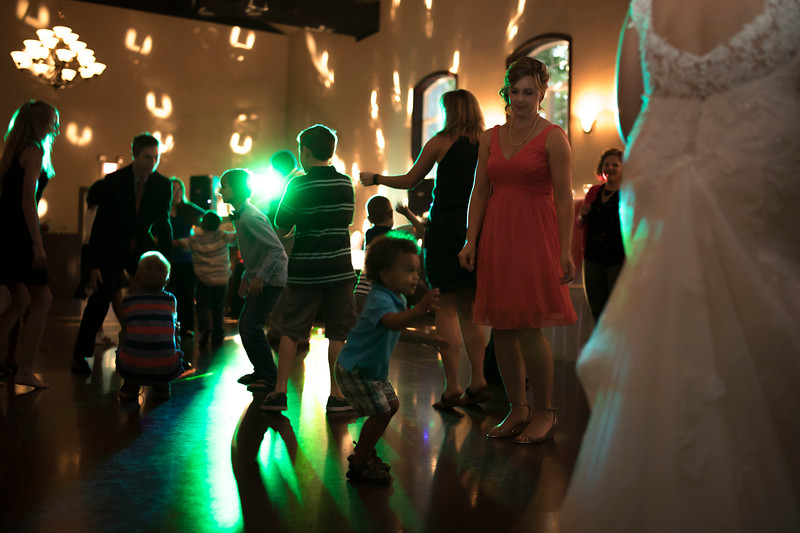 Laura & AJ Wedding (1220).jpg