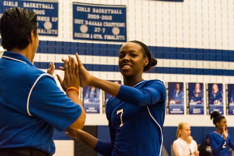 Volleyball Varsity vs  Mansfield Summit 09-10-13 (18 of 218)