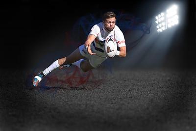 2019 Aspen Ruggerfest North Amercian Rugby Academy Men Open