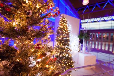 2014 ZEECO Christmas Party