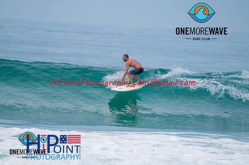HiPointPhotography-7041.jpg