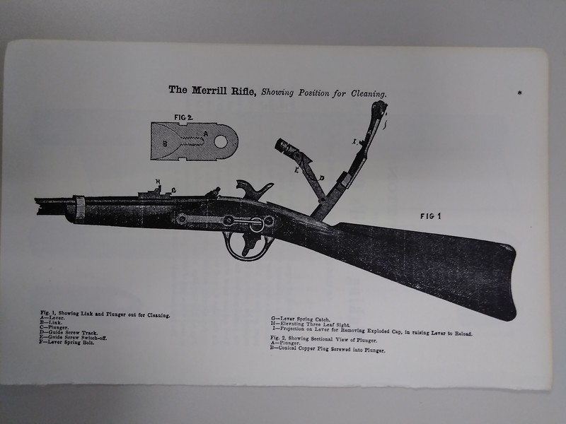 10 Old Gun Catalogs (9).jpg