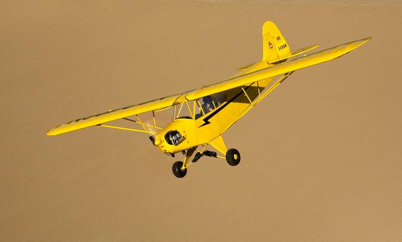 air-to-air_5.jpg
