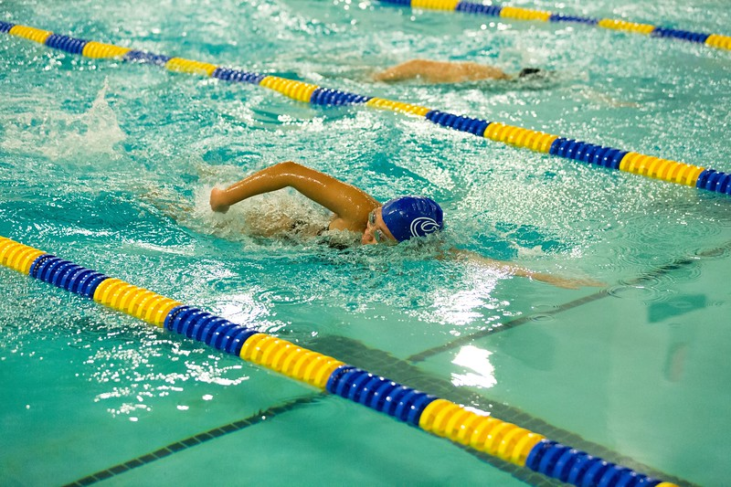 MMA-Swimming-044.jpg