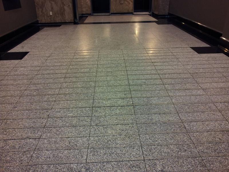 entrance tile cleaning after.jpg