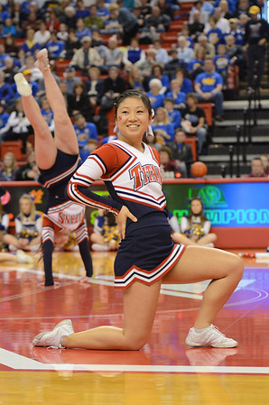 Cheer-State BB-Seward