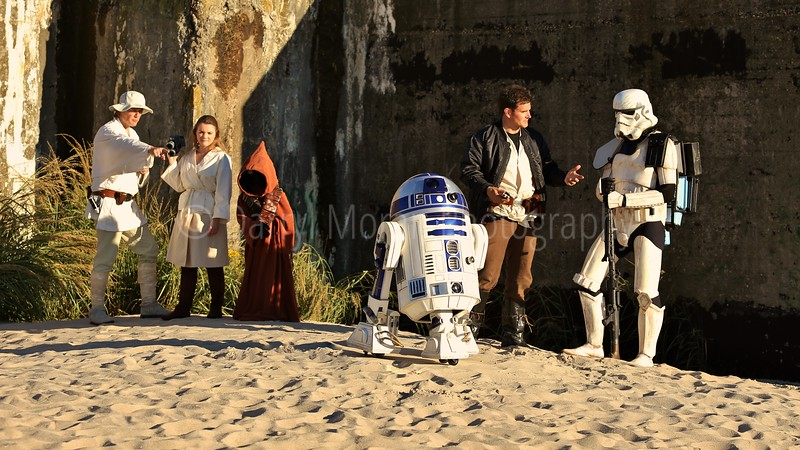 Star Wars A New Hope Photoshoot- Tosche Station on Tatooine (423).JPG