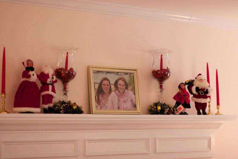 Sudbury Christmas 2014 9.jpg