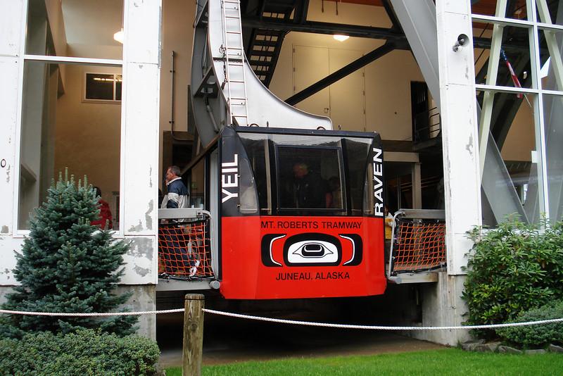 Mt Roberts Tram 1.jpg