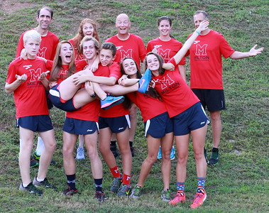 Team Pictures 2015
