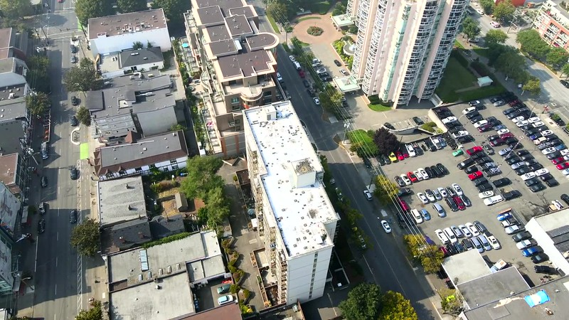 1039 View Street Unbranded ESv1