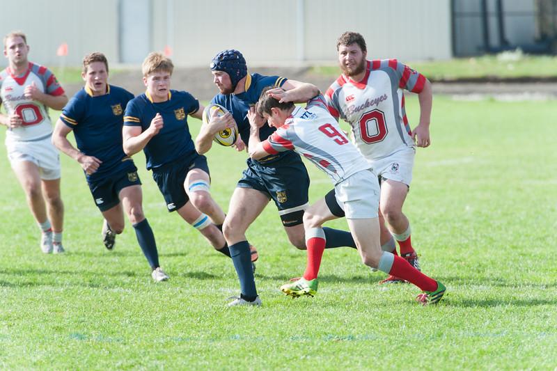 2015 Michigan Rugby vs. Ohio State -283.jpg