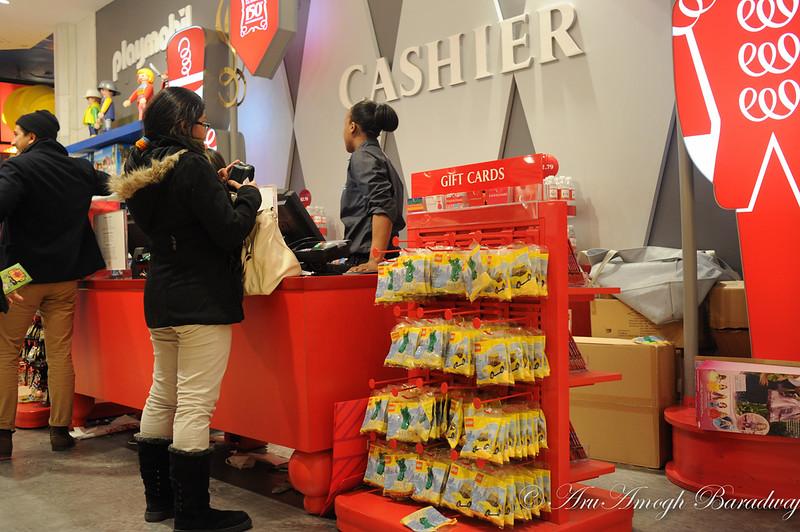 2012-12-24_XmasVacation@NewYorkCityNY_327.jpg
