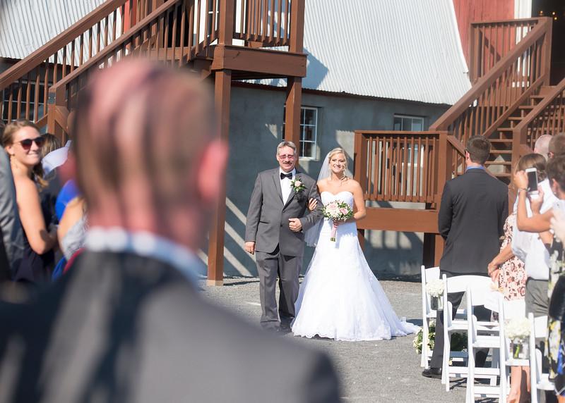 Snyder-Wedding-0363.jpg